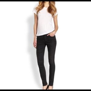 Citizens of Humanity Rocket High Waist Skinny Jean
